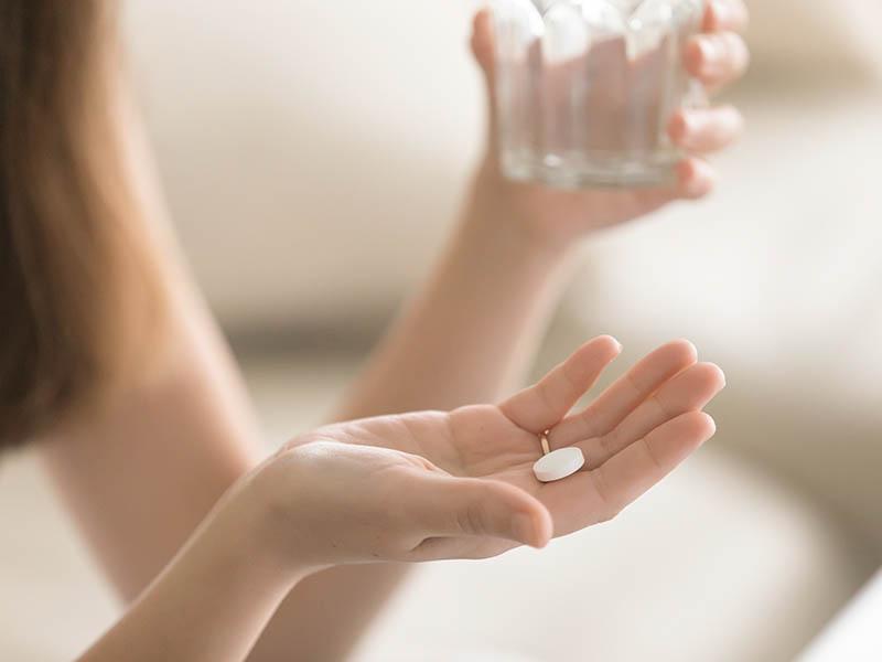 Medicijnen Nuth VAL apotheek